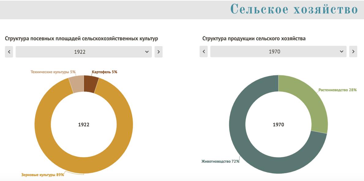 Snimok-ekrana-2021-03-01-v-20.33.24.png
