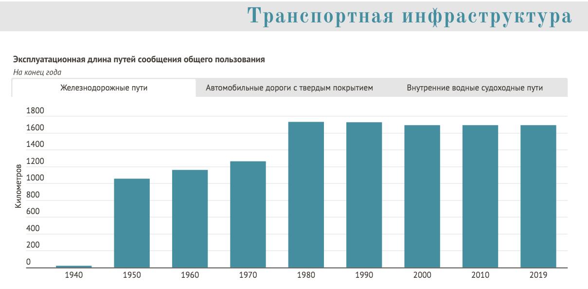 Snimok-ekrana-2021-03-01-v-20.33.54.png