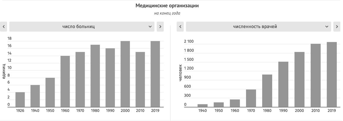 Snimok-ekrana-2021-03-04-v-20.12.58.png