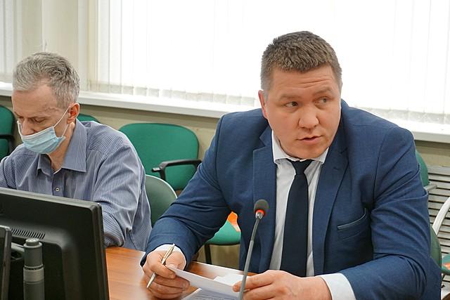 komissiya_02.jpg