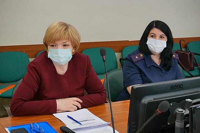 komissiya_03.jpg