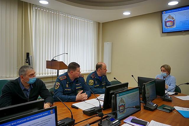 profilaktika_pozharov_08.jpg