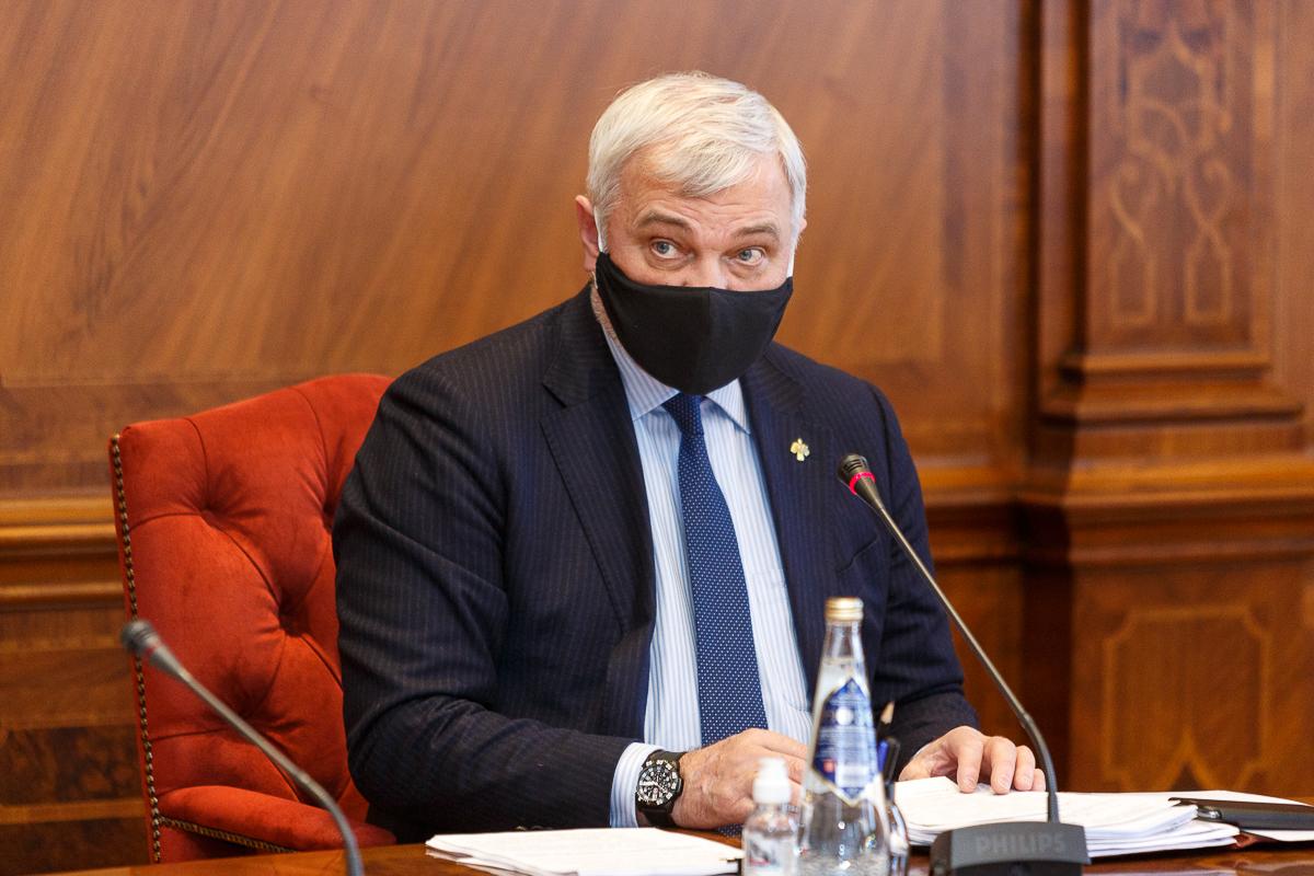 Glava_Pravitelstvo_RK_02.jpg