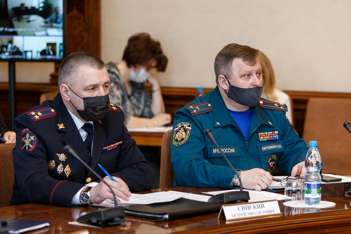 Glava_Pravitelstvo_RK_04.jpg