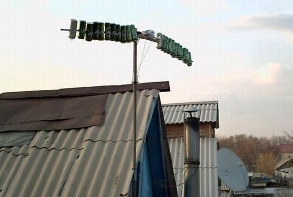 Antenna-iz-pivnyh-banok-kak-sostoyanie-duschi.jpg