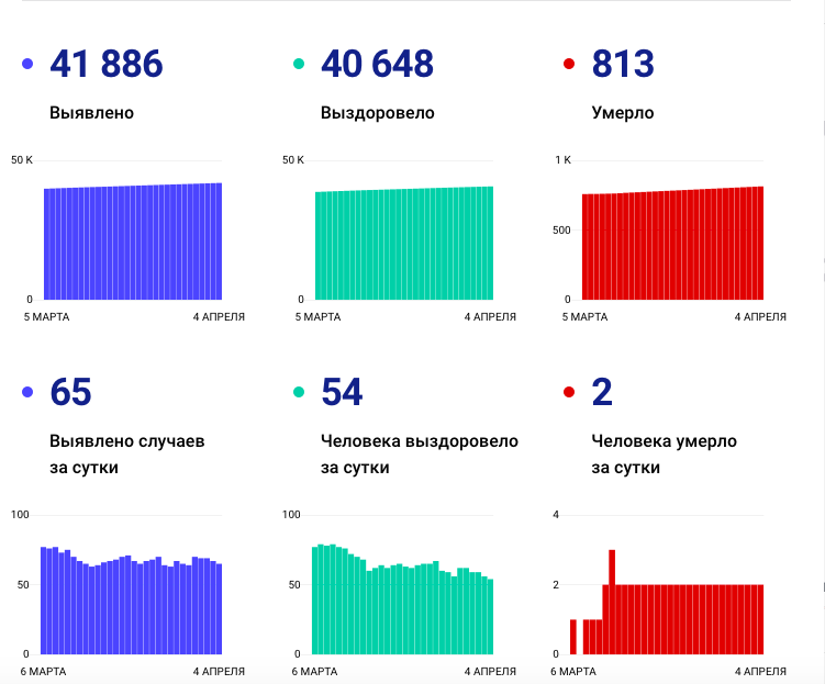 Snimok-ekrana-2021-04-04-v-11.04.53.png