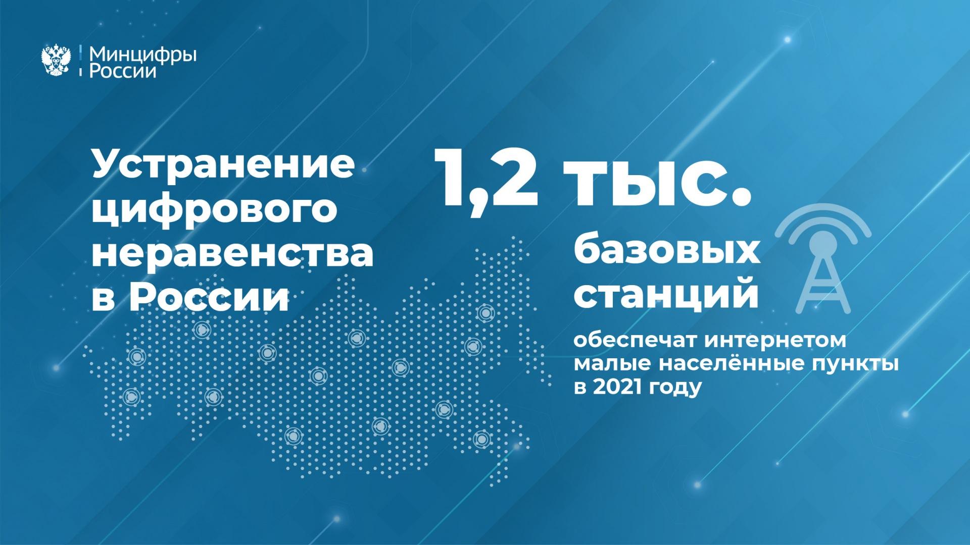 bazovyie-stantsiimontazhnaya-oblast-1-kopiya-62_2Kaffp8.jpg