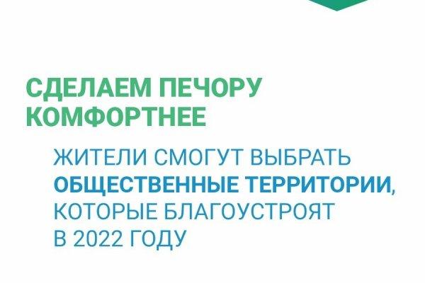 Заработать онлайн печора работа моделью plus size в москве