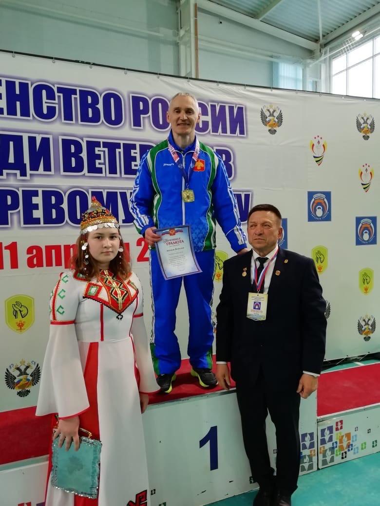 Vyacheslav-Avdonin.jpg