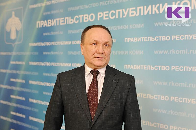 Noskov.jpg