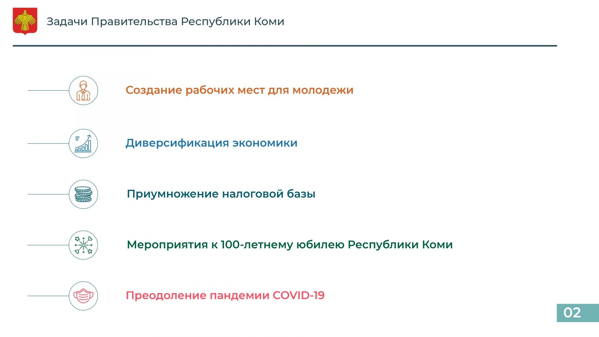 Doklad_Glavy_2021_page-0002.jpg