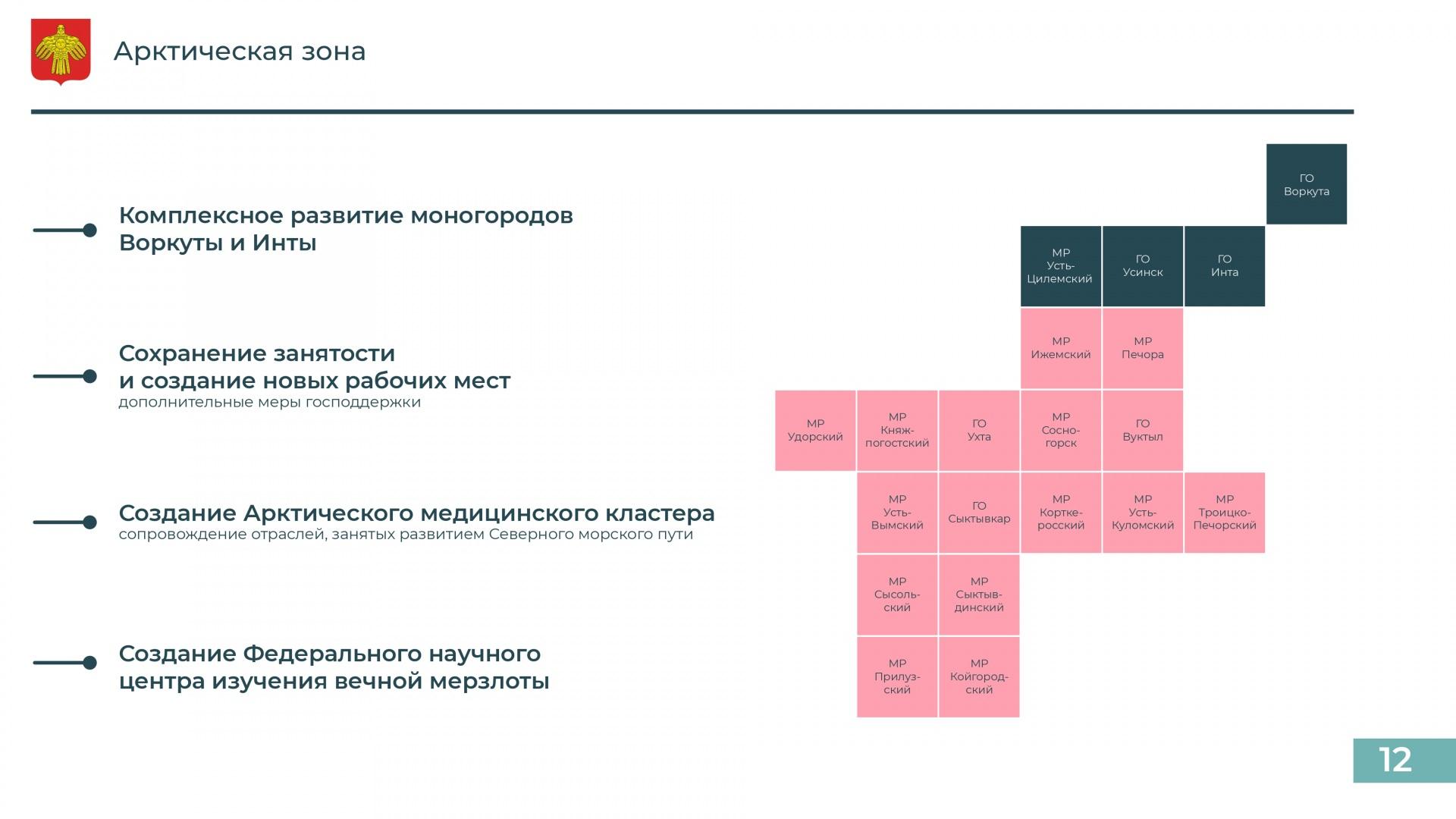Doklad_Glavy_2021_page-0012.jpg
