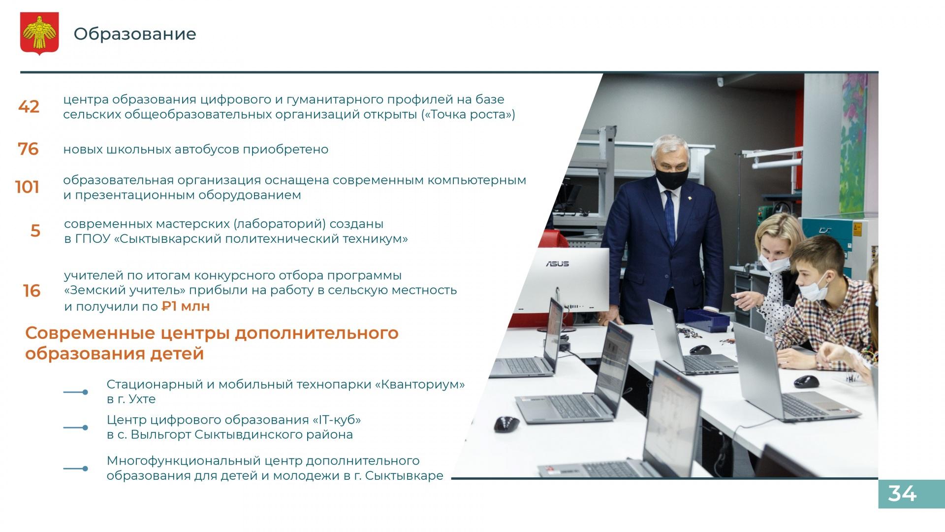 Doklad_Glavy_2021_page-0034.jpg