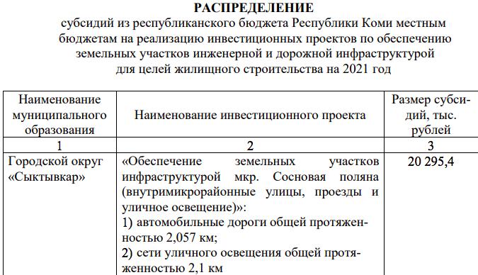 Snimok-ekrana-2021-04-30-v-7.05.55.png