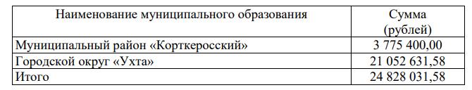 izobraghenie_2021-05-02_124200.png
