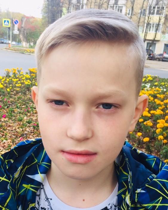 Karmanov.jpg