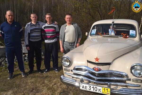 2.1-V-uhtinskuyu-IK-24-priehala-Pobeda.jpg