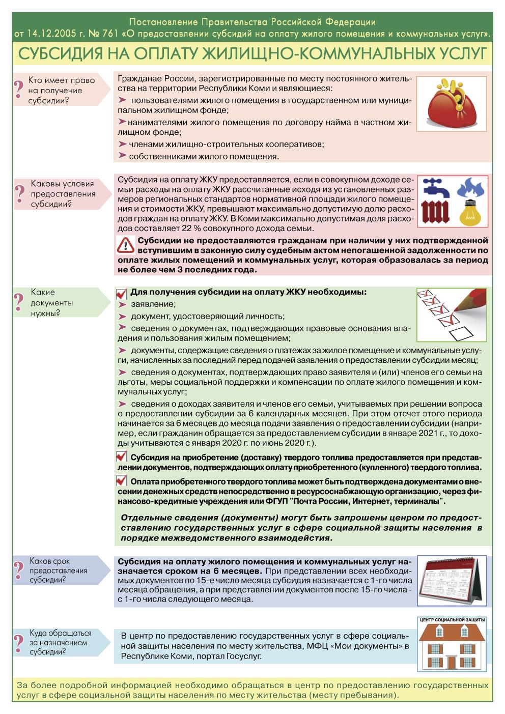 Subsidiya-na-GhKU_01.01.2021.jpg