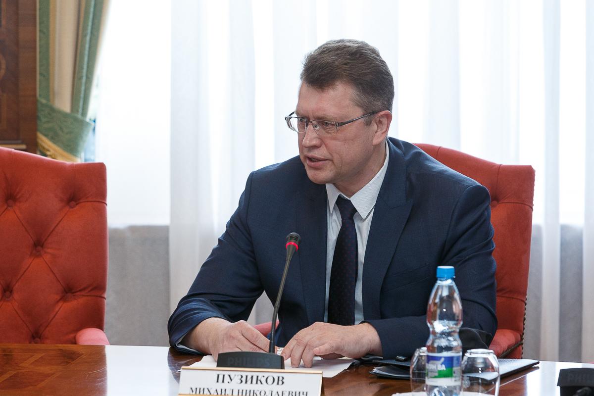glava_mezhotraslevoy_sovet_10_jpg_2021-05-28_12-52-11.jpeg