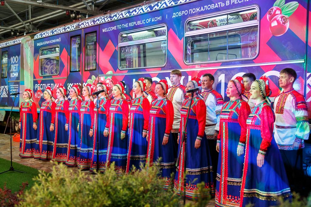 glava_moskva_metro_12_jpg_2021-05-30_05-10-36_optimize.jpeg