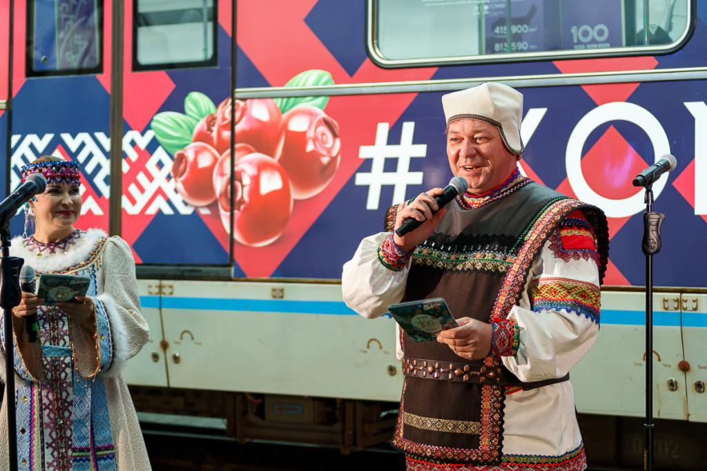 glava_moskva_metro_14_jpg_2021-05-30_05-10-36_optimize.jpeg