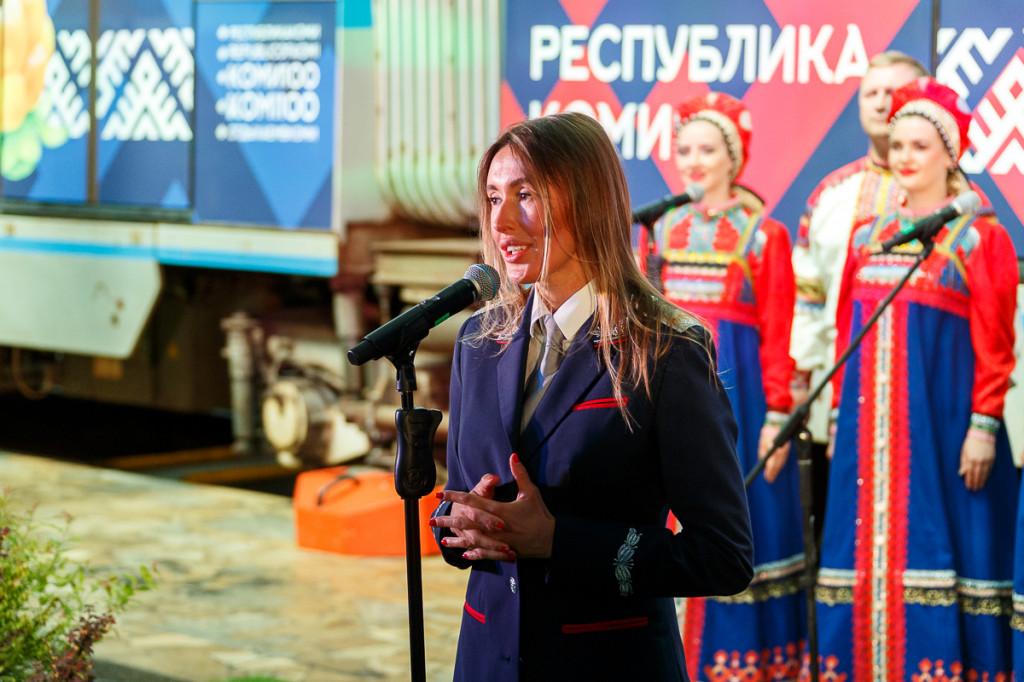 glava_moskva_metro_21_jpg_2021-05-30_05-11-17_optimize.jpeg