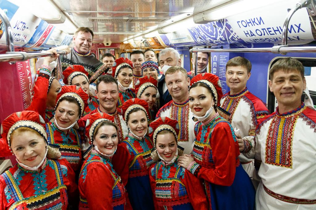 glava_moskva_metro_26_jpg_2021-05-30_05-11-17_optimize.jpeg