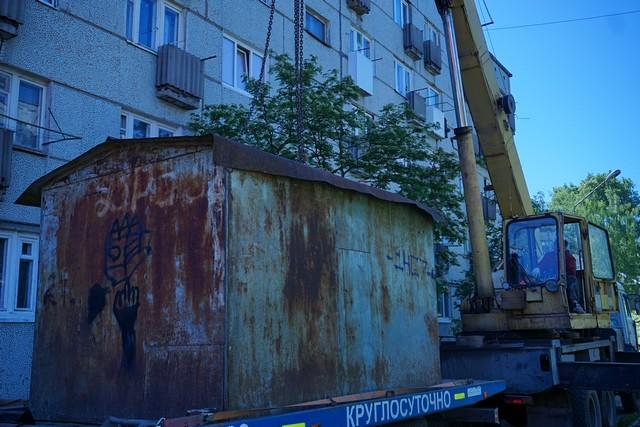 garazhi_09.jpg