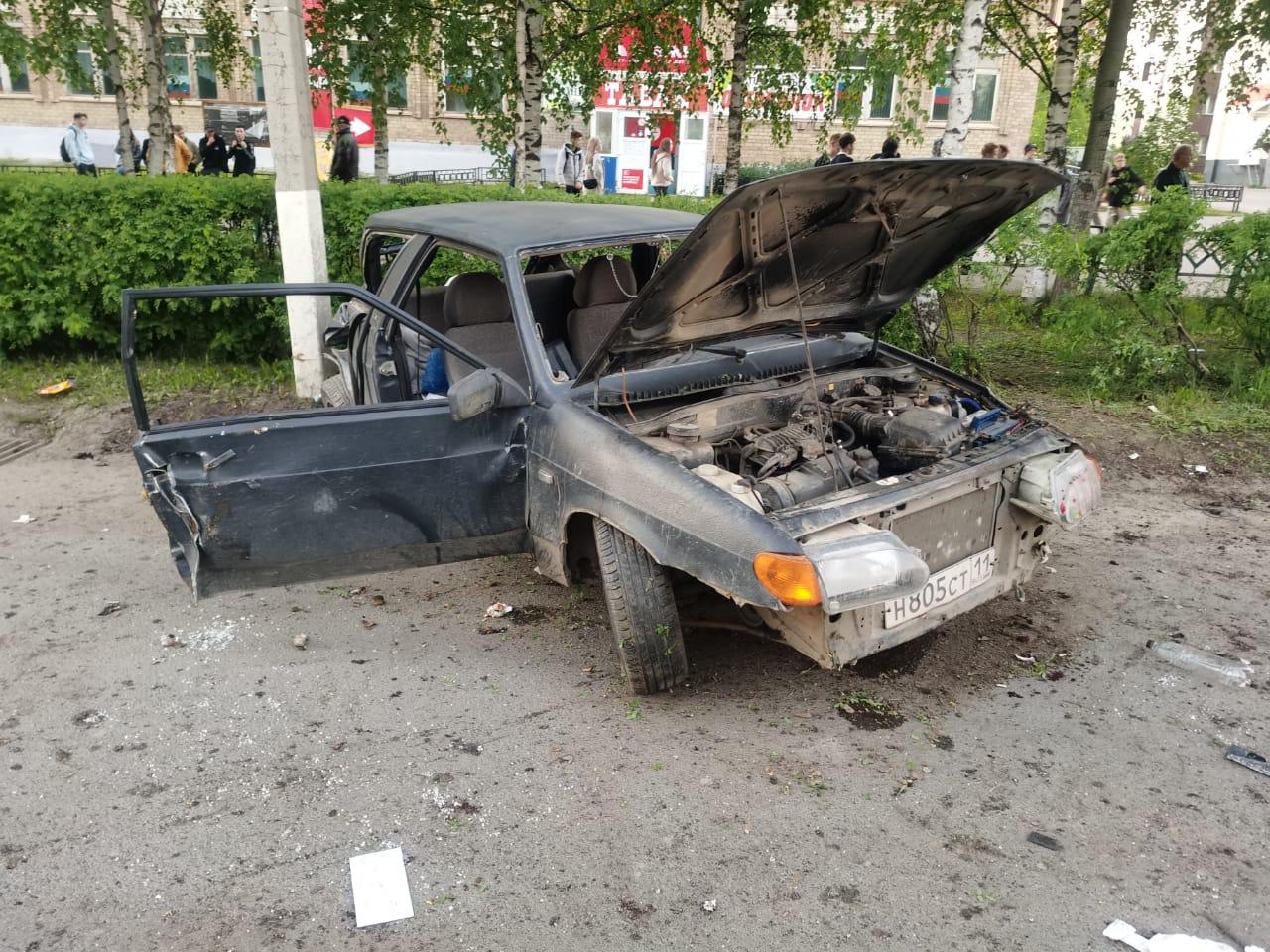 Povreghdeniya-VAZ-3.jpg