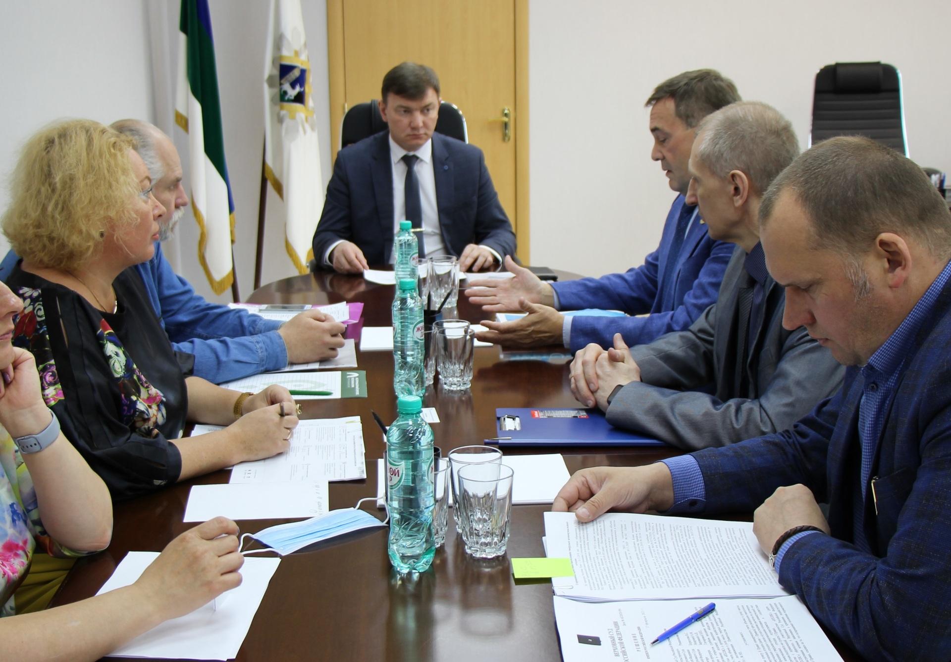 Inta_TPP-Komi_-vstrecha-s-V.Kiselevym.jpg