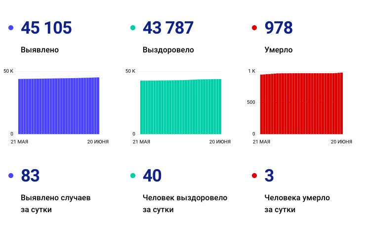 Snimok-ekrana-2021-06-20-v-11.10.27.png