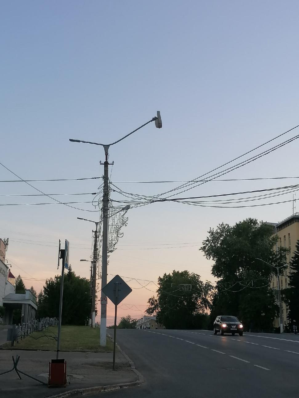 Syktyvkar10.jpg