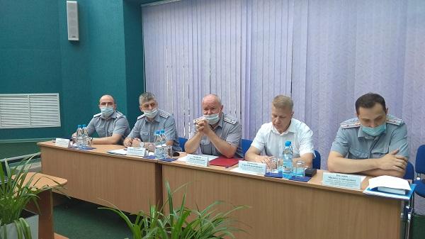 UFSIN-Rossii-po-Komi_.jpg