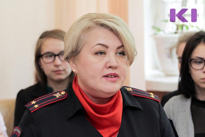 2018-06-07-debaty-sgpk-roskomnadzor-komi-05.jpg