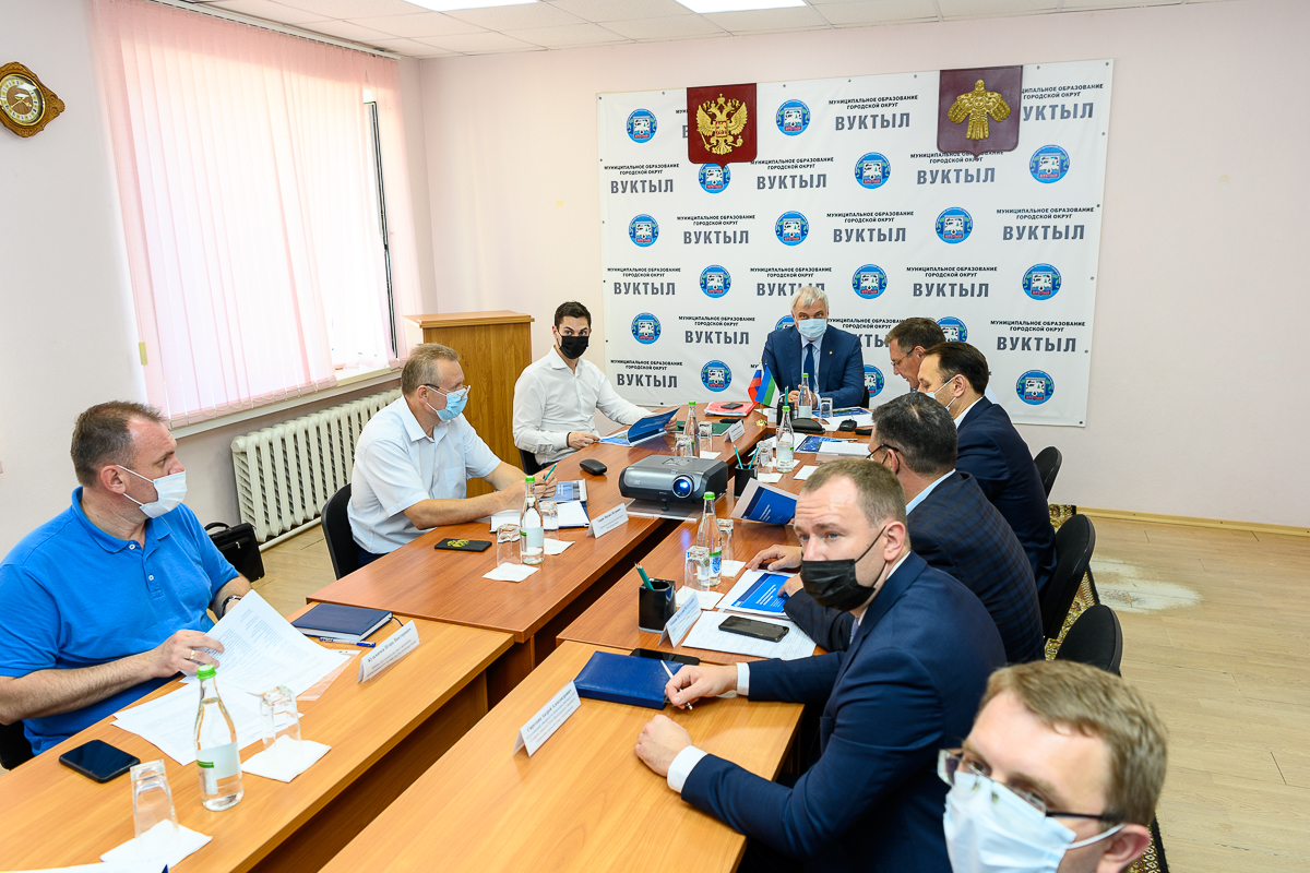glava_vuktil_soveshchanie_gazprom_01_jpg_2021-07-19_07-16-58.jpeg