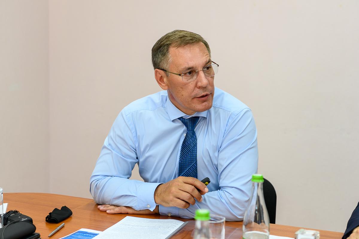 glava_vuktil_soveshchanie_gazprom_02_jpg_2021-07-19_07-16-58.jpeg