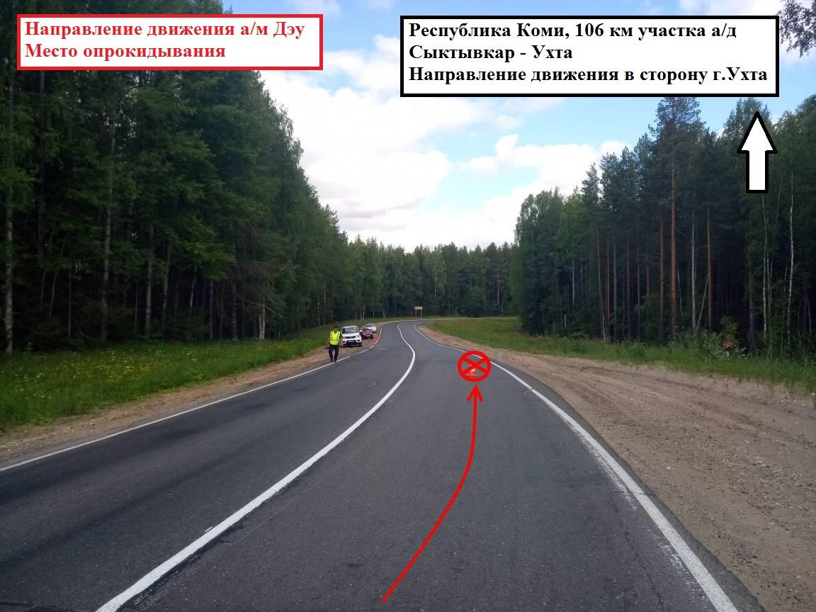 Knyaghpogostskii02.jpg
