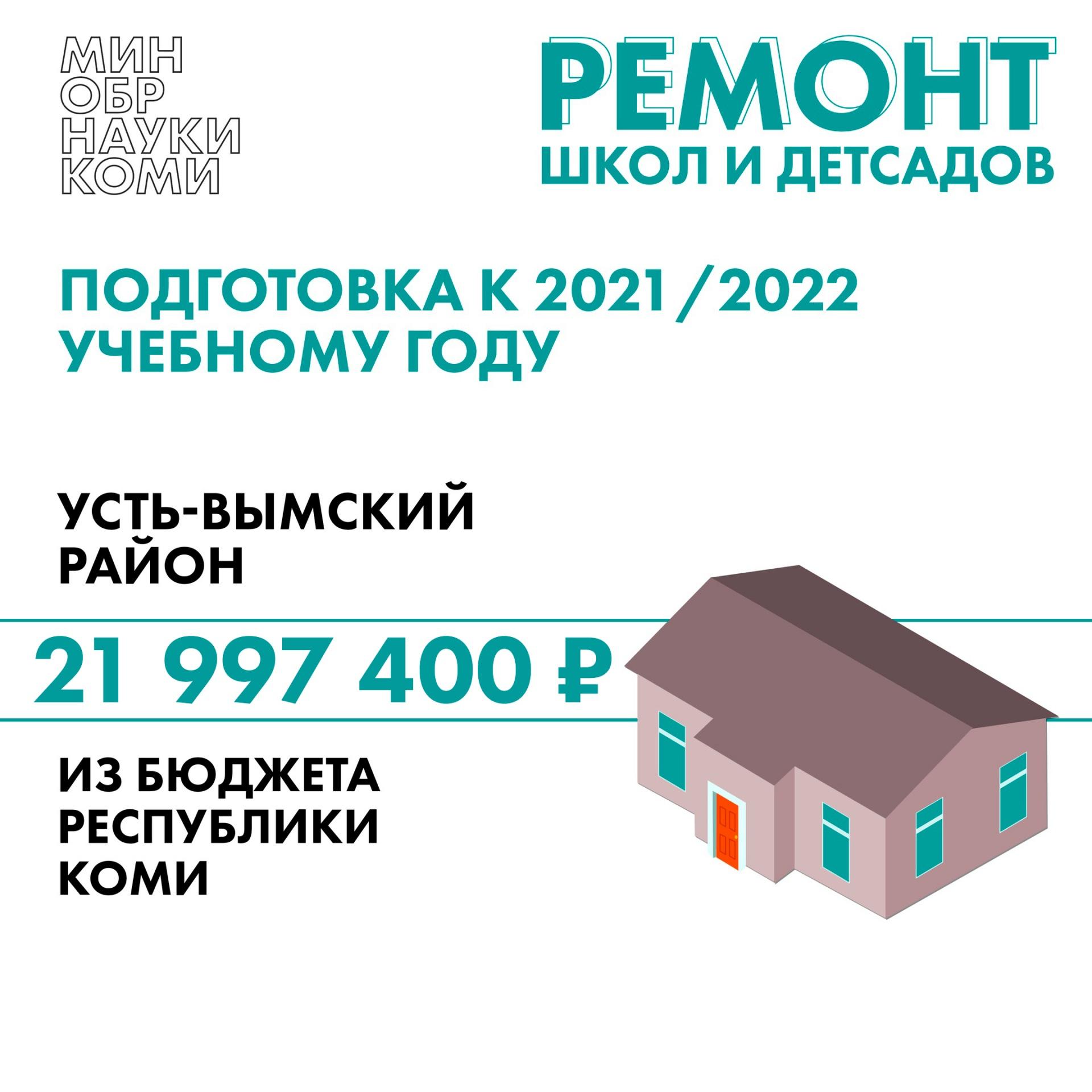 ust-vymskiyjpg_1627040538357.jpeg
