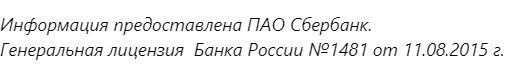 Sberbank-2.jpg