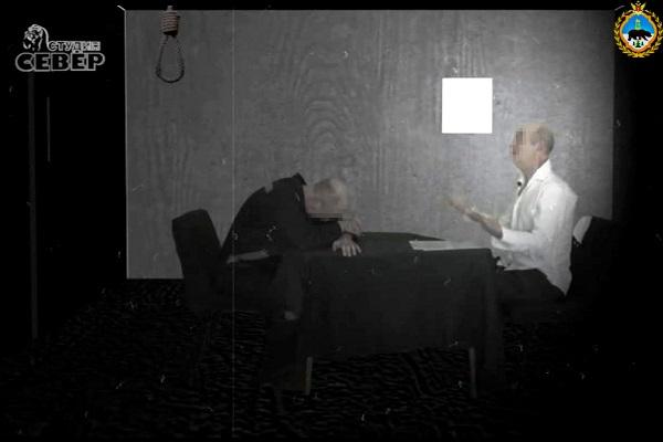 2.-Podvedeny-itogi-konkursa-videorolikov-sredi-osughdennyh-UFSIN-Komi.jpg