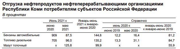 Snimok-ekrana-2021-08-01-v-8.52.16.png