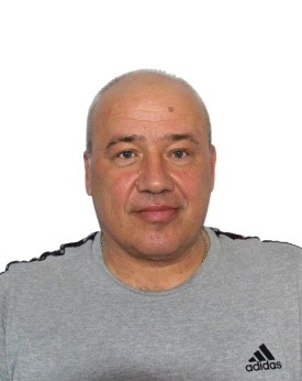 Petrov.jpg