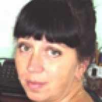 Petrova.jpg