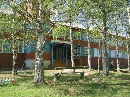 Vochevskaya-SOSch.jpg