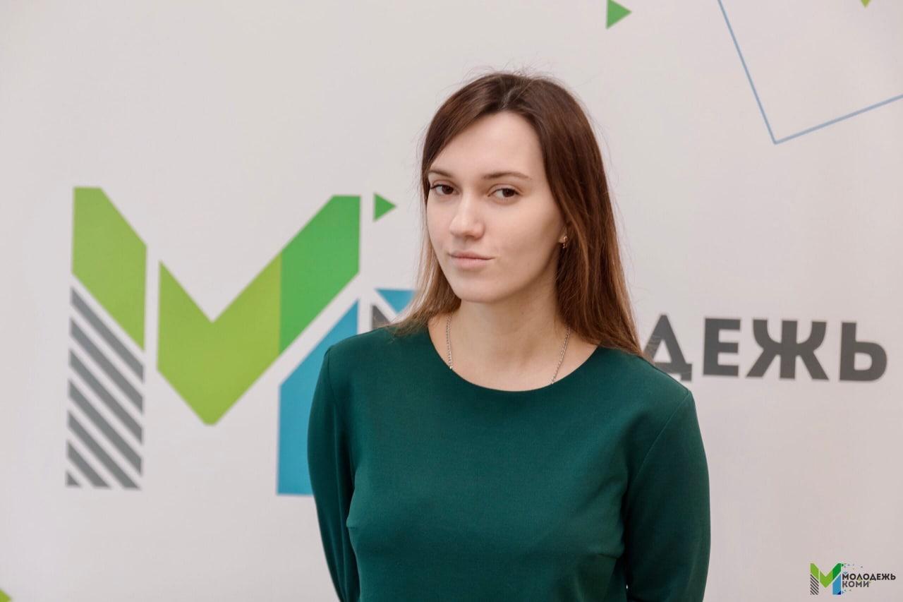 Beloglazova.jpg