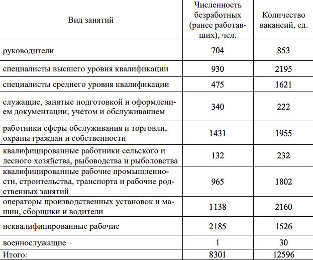 Snimok-ekrana-2021-09-09-v-17.27.23.png