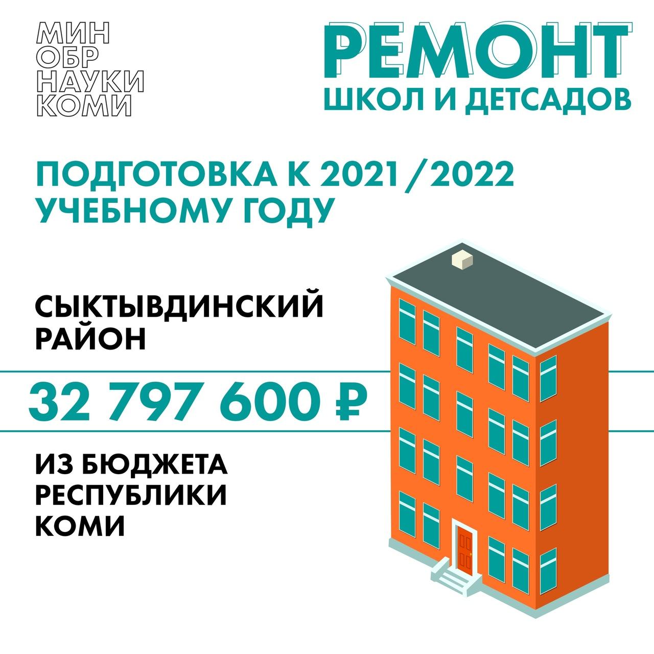 syktyvdinskiyjpg_1631357093467.jpeg