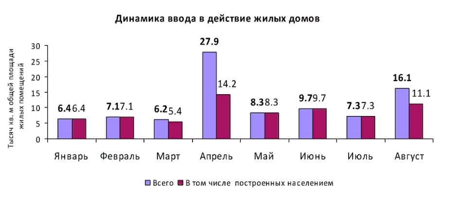 Snimok-ekrana-2021-09-14-v-19.17.32.png