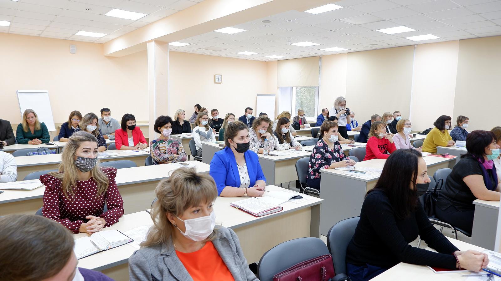 01_seminar-SK_1a.jpg