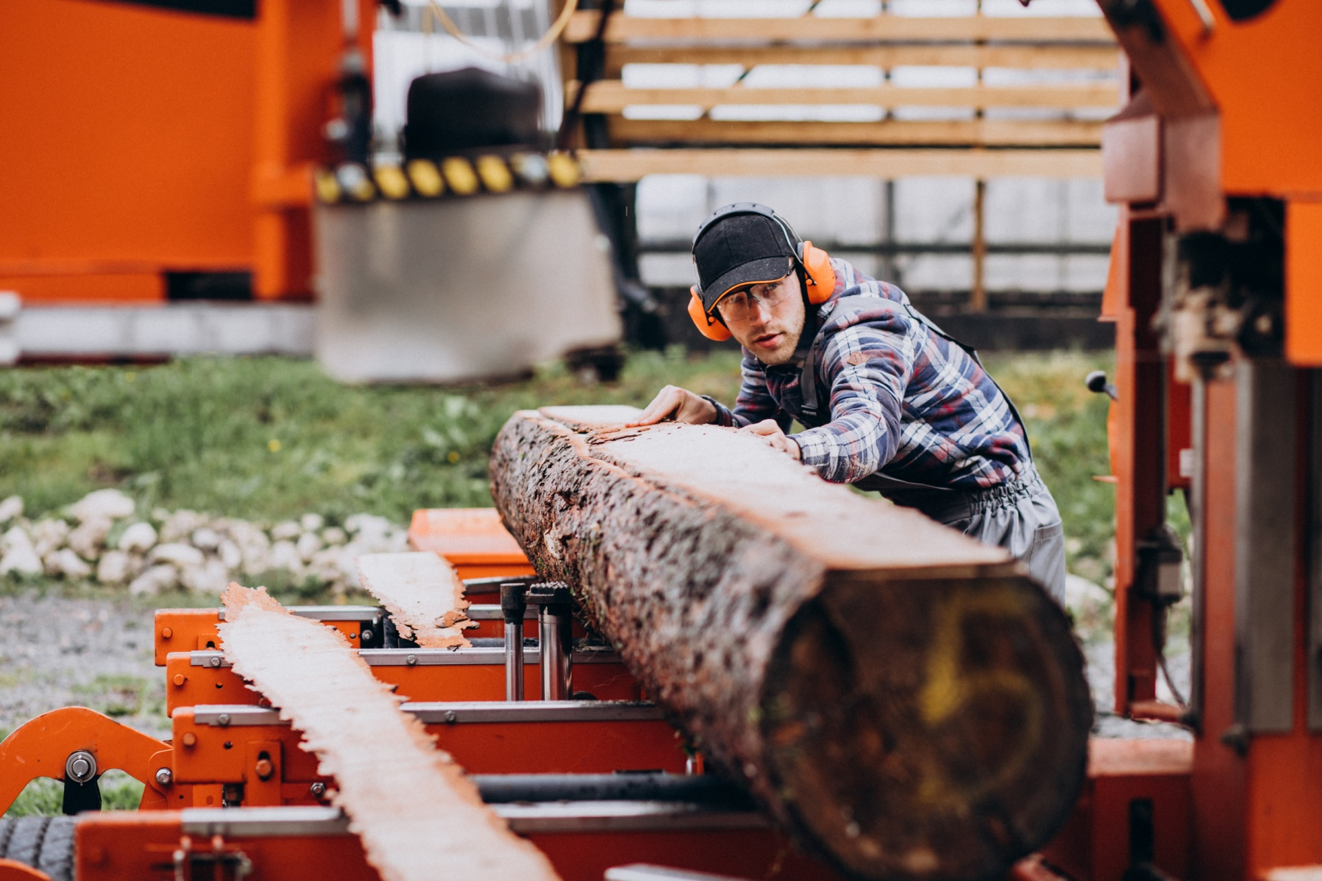 carpenter-working-on-a-sawmill-on-a-wood-manufacture.jpeg